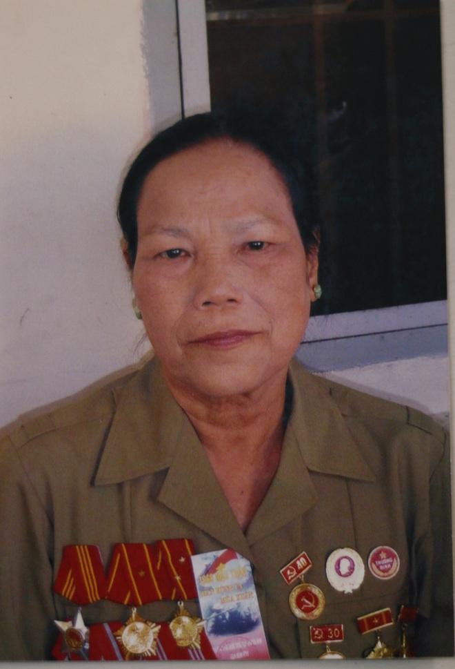 Huyền thoại Biệt động Sài Gòn: Màn tra tấn kinh hoàng, đau đớn, hiểm độc chưa từng thấy - Ảnh 12.
