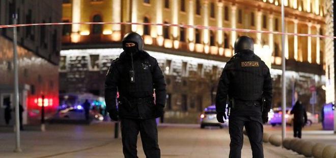 CẬP NHẬT: Xả súng kinh hoàng giữa Moscow - Ảnh 9.