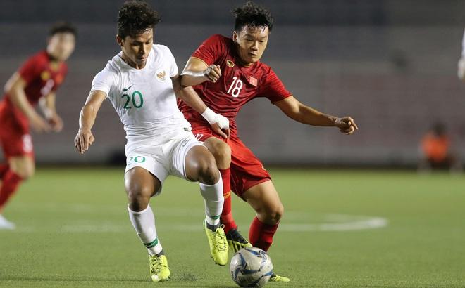 Lạc quan sau trận thua Việt Nam, cựu sao Indonesia tranh thủ mỉa mai Thái Lan