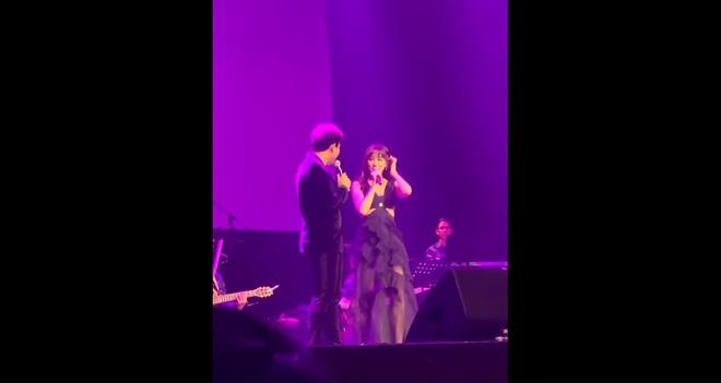 Cuộc nói chuyện chứng minh vợ chồng Hari Won- Trấn Thành đáng yêu và hạnh phúc nhất showbiz - Ảnh 3.