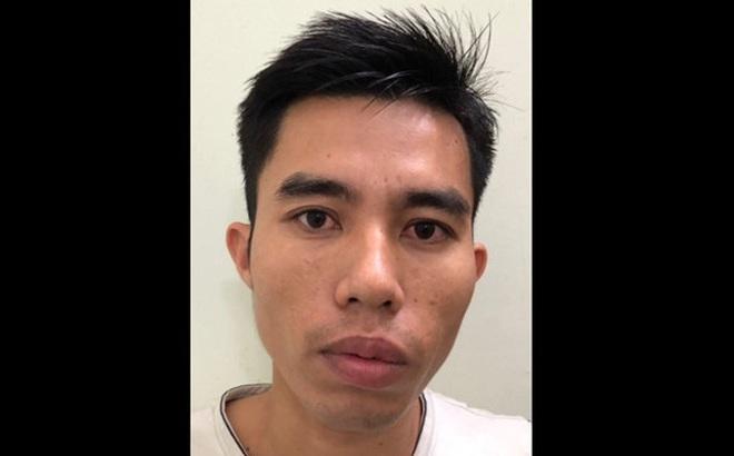 Vừa ra tù vì tội cướp, hiếp dâm, gã trai đến tiệm massage thanh nữ treo chủ quán lên giá để cướp