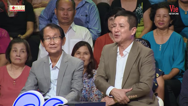Ốc Thanh Vân: Tôi không làm hao phí tiền bạc của sân khấu, của chị Hồng Vân - Ảnh 5.
