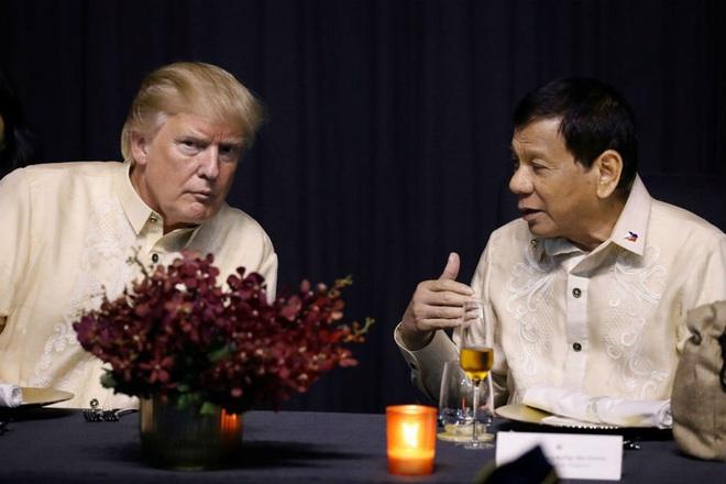 Chuyên gia Nhật: Cuộc chiến thương mại Mỹ-Trung là cách làm cho Trung Quốc nghèo trở lại - Ảnh 2.