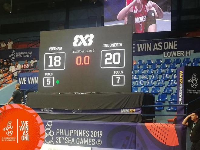 TRỰC TIẾP SEA Games ngày 2/12: Thái Lan, Indonesia bám đuổi gắt gao Việt Nam trên BXH - Ảnh 1.