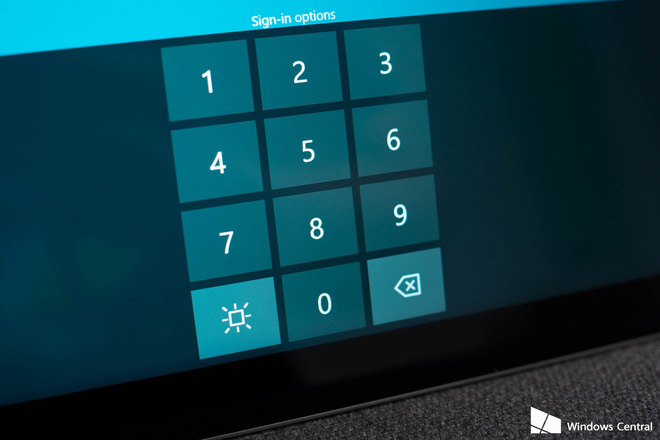 Những thủ thuật bạn ước gì mình biết từ sớm để dễ thở hơn với Windows 10 - Ảnh 2.