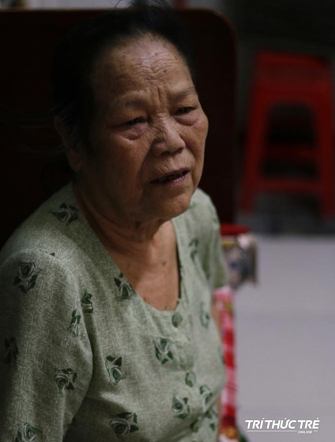 Huyền thoại Biệt động Sài Gòn: Màn tra tấn kinh hoàng, đau đớn, hiểm độc chưa từng thấy - Ảnh 3.
