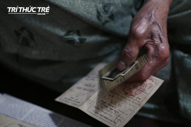 Huyền thoại Biệt động Sài Gòn: Màn tra tấn kinh hoàng, đau đớn, hiểm độc chưa từng thấy - Ảnh 7.