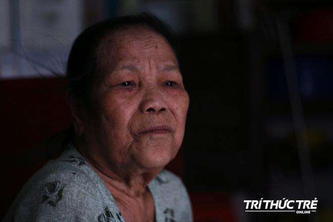 Huyền thoại Biệt động Sài Gòn: Màn tra tấn kinh hoàng, đau đớn, hiểm độc chưa từng thấy - Ảnh 9.