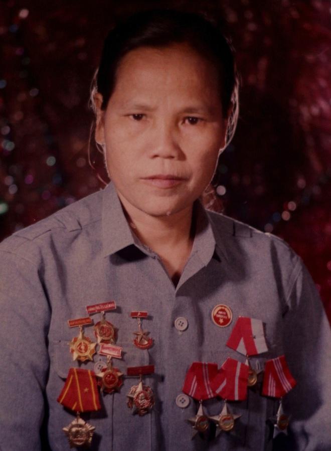 Huyền thoại Biệt động Sài Gòn: Màn tra tấn kinh hoàng, đau đớn, hiểm độc chưa từng thấy - Ảnh 6.