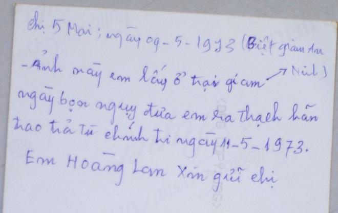 Huyền thoại Biệt động Sài Gòn: Màn tra tấn kinh hoàng, đau đớn, hiểm độc chưa từng thấy - Ảnh 10.