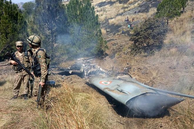 Đi dây giữa F-21 và MiG-35, cuối cùng Ấn sẽ chi 15 tỷ USD cho máy bay này? - ảnh 3
