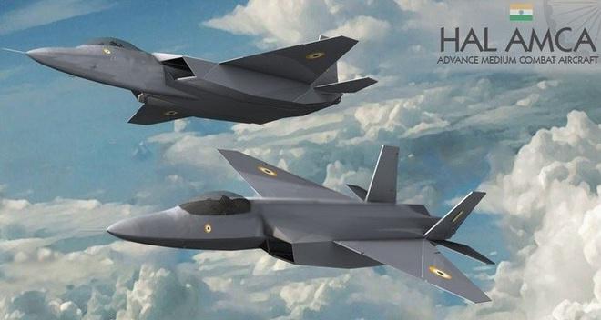 Đi dây giữa F-21 và MiG-35, cuối cùng Ấn sẽ chi 15 tỷ USD cho máy bay này? - ảnh 5