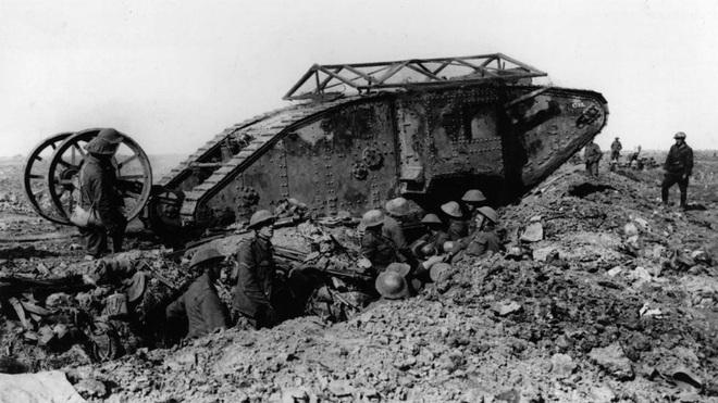 HQ Mỹ đã có cách xuyên thủng A2/AD Trung Quốc: Đòn hiểm từng đánh quỵ phát xít Nhật? - ảnh 3