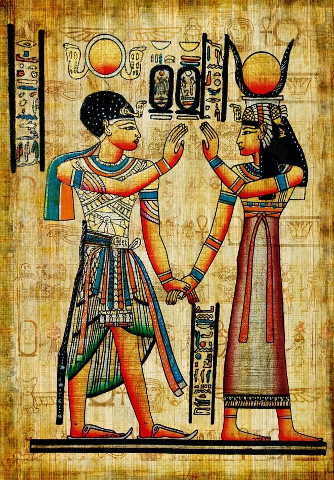 Kim tự tháp Ai Cập là siêu phẩm của người ngoài hành tinh? Thuyết âm mưu đưa bằng chứng - Ảnh 4.