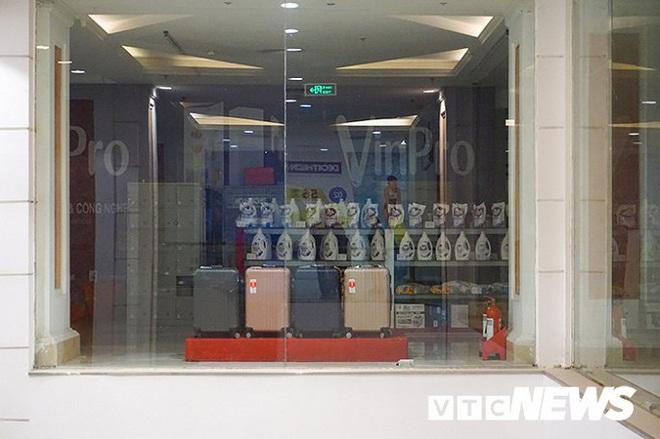 Hệ thống điện máy Vinpro bắt đầu đóng cửa, website ngừng hoạt động  - Ảnh 4.