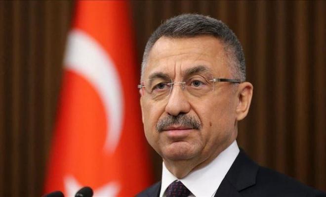CẬP NHẬT: Lính người Nga tham chiến, Thổ quyết chơi lớn tung 3.400 phiến quân Syria vào Libya? - Ảnh 1.