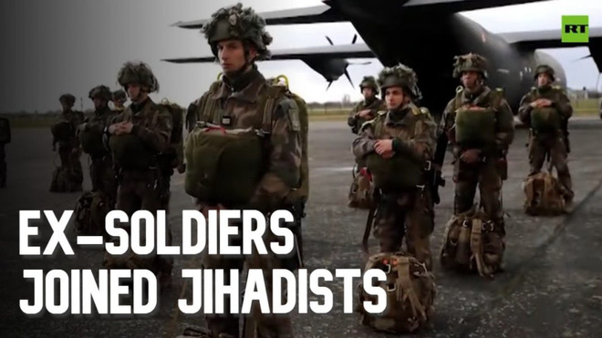 CẬP NHẬT: Lính người Nga tham chiến, Thổ quyết chơi lớn tung 3.400 phiến quân Syria vào Libya? - Ảnh 27.
