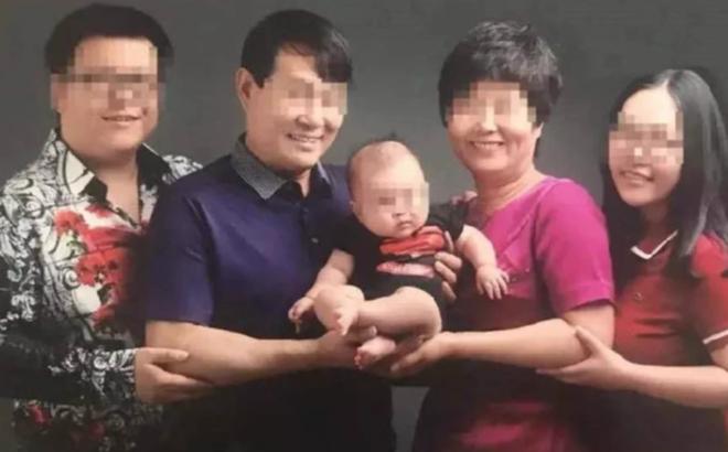 Chồng giết vợ, tạo hiện trường giả để nhận tiền bảo hiểm