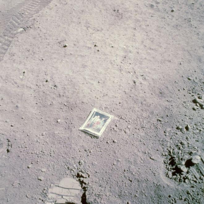 Phi hành gia gặp sự cố lớn trên vũ trụ, đến lúc sắp bỏ cuộc thì tin vui bất ngờ ập đến - Ảnh 4.