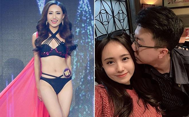Nữ vũ công nóng bỏng, giọng khàn đặc biệt được làm MC thời tiết VTV giờ ra sao?
