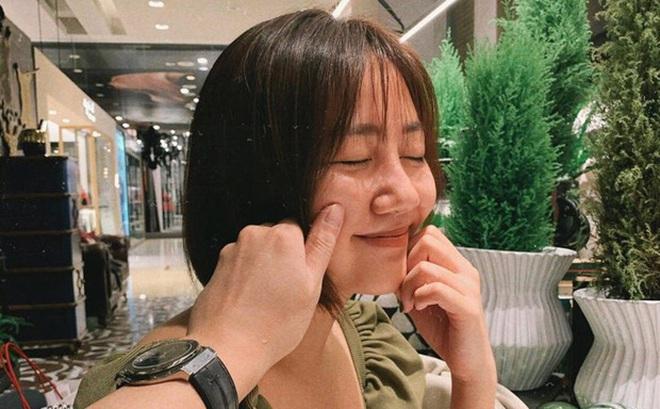 """Không còn úp mở, Văn Mai Hương chính thức hé lộ diện mạo người yêu, nhìn qua đã biết """"cực phẩm""""!"""