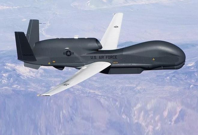 [ẢNH] Hàn Quốc nhận mắt thần đắt hơn cả F-35 khiến Triều Tiên lo lắng - Ảnh 10.