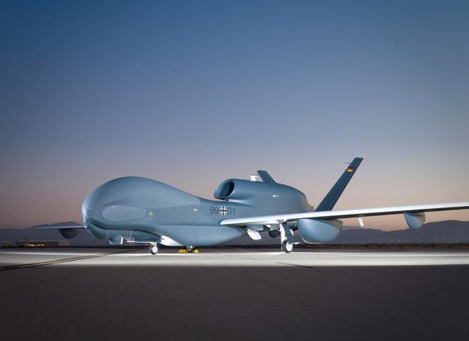 [ẢNH] Hàn Quốc nhận mắt thần đắt hơn cả F-35 khiến Triều Tiên lo lắng - Ảnh 11.