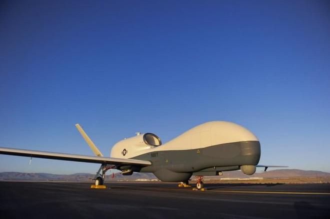[ẢNH] Hàn Quốc nhận mắt thần đắt hơn cả F-35 khiến Triều Tiên lo lắng - Ảnh 2.