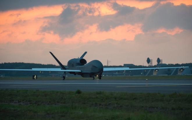 [ẢNH] Hàn Quốc nhận mắt thần đắt hơn cả F-35 khiến Triều Tiên lo lắng - Ảnh 4.