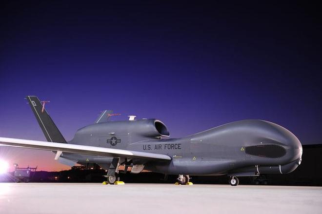 [ẢNH] Hàn Quốc nhận mắt thần đắt hơn cả F-35 khiến Triều Tiên lo lắng - Ảnh 6.