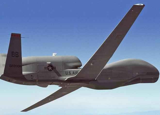 [ẢNH] Hàn Quốc nhận mắt thần đắt hơn cả F-35 khiến Triều Tiên lo lắng - Ảnh 7.