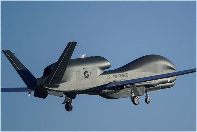 [ẢNH] Hàn Quốc nhận mắt thần đắt hơn cả F-35 khiến Triều Tiên lo lắng - Ảnh 8.
