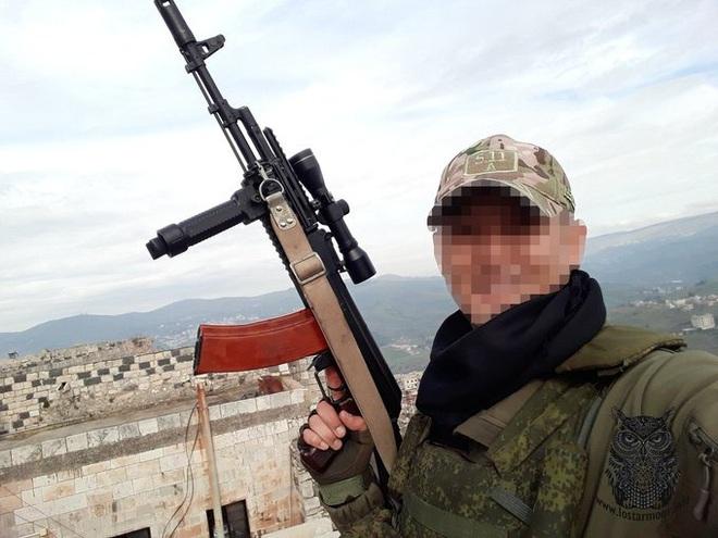 CẬP NHẬT: Khủng bố thề liều chết với Nga và Iran ở Idlib, pháo phản lực nã đòn thù vào quê nhà TT Syria - Ảnh 10.
