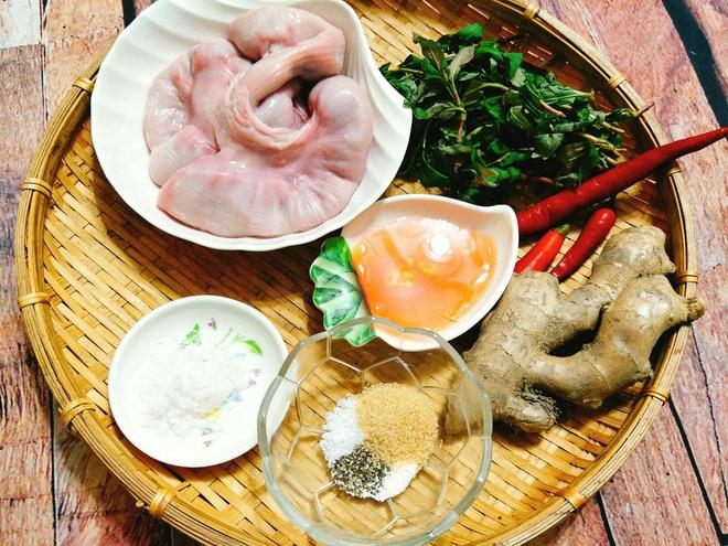 BS Trương Nhật Khuê Tường: Người Việt tự hại sức khỏe thế nào khi dùng bột nêm sai cách? - Ảnh 2.
