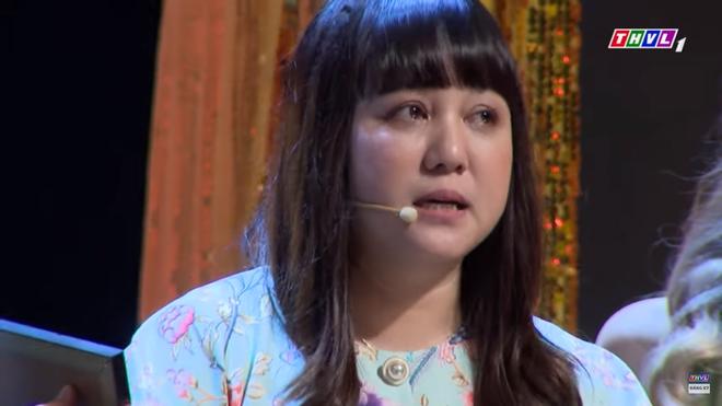 Ngọc Linh suýt khóc: Nếu là khối u lành thì không sao, còn u ác tính thì tôi chỉ sống được thêm 6 tháng  - Ảnh 1.