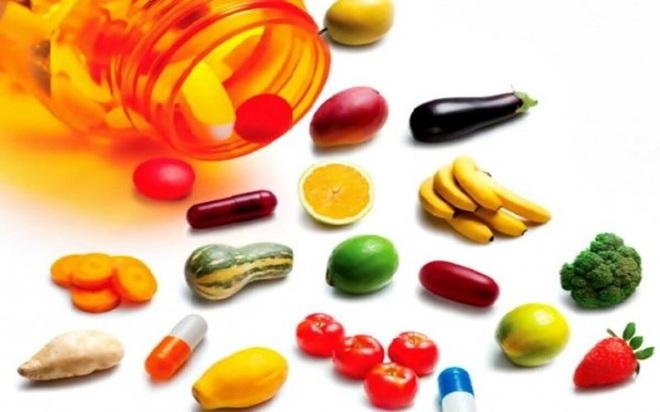 11 nguyên nhân có thể gây bệnh gan - Ảnh 7.