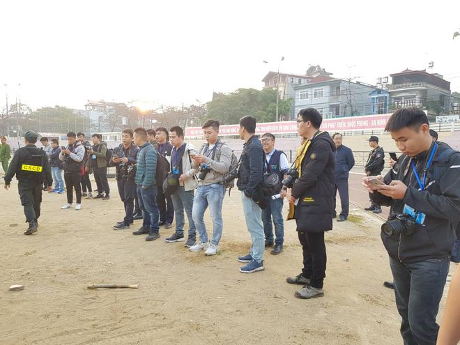 Xét xử vụ nữ sinh giao gà ở Điện Biên: Bùi Văn Công cho rằng chủ mưu còn đang nhởn nhơ ngoài xã hội... - Ảnh 33.
