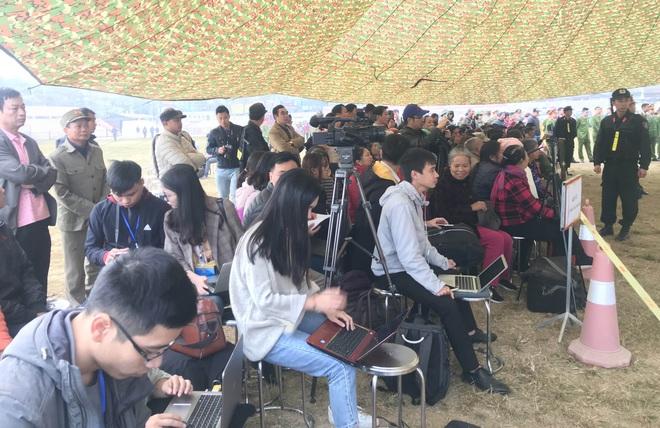Lời phản cung của Bùi Thị Kim Thu trong phiên xét xử nữ sinh giao gà bị sát hại - Ảnh 1.