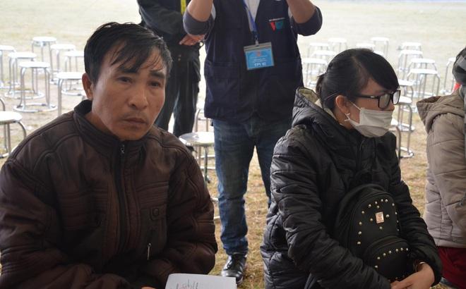 """Chị gái nữ sinh Cao Mỹ Duyên: """"Từ lúc em mất, mẹ bị bắt, cuộc sống là một thảm kịch chưa biết hồi kết"""""""
