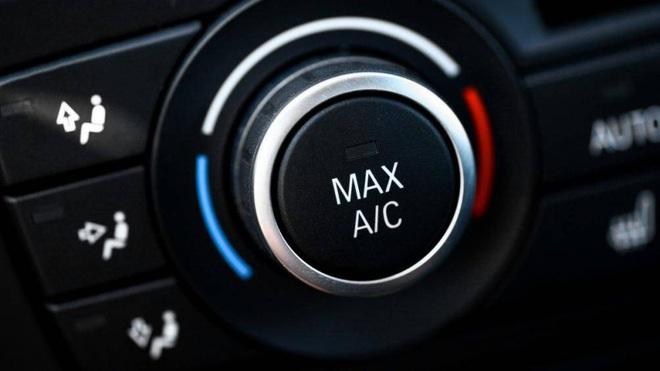 Vì sao tài xế nên bật điều hòa vào mùa đông? - Ảnh 1.