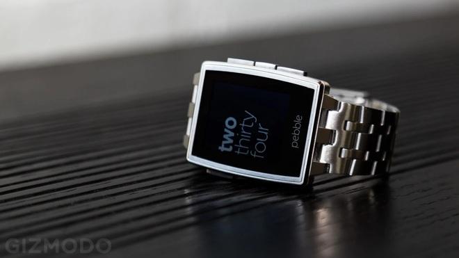 Các thiết bị mang tính sáng tạo nhất thập kỷ 2010 - Ảnh 11.