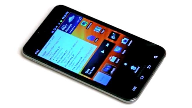 Các thiết bị mang tính sáng tạo nhất thập kỷ 2010 - Ảnh 2.