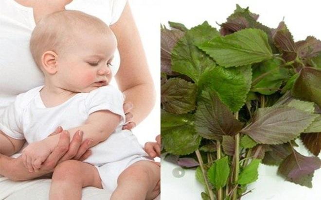 10 cách hạ sốt không dùng thuốc cho trẻ hiệu quả - Ảnh 6.