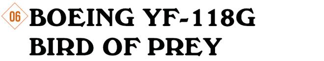 Giải mật hồ sơ CIA: Bộ sưu tập tiêm kích khác thường nhất của Mỹ thời Chiến tranh Lạnh - Ảnh 11.