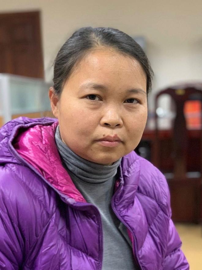 Bắt giam Chánh Văn phòng Thành ủy Hà Nội Nguyễn Văn Tứ liên quan vụ Nhật Cường - Ảnh 4.