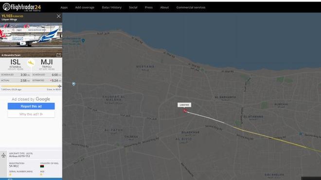CẬP NHẬT: Không vận thành công 250 phiến quân Syria tới Libya, F-16 Thổ đánh rắn dập đầu một loạt căn cứ của LNA? - Ảnh 26.