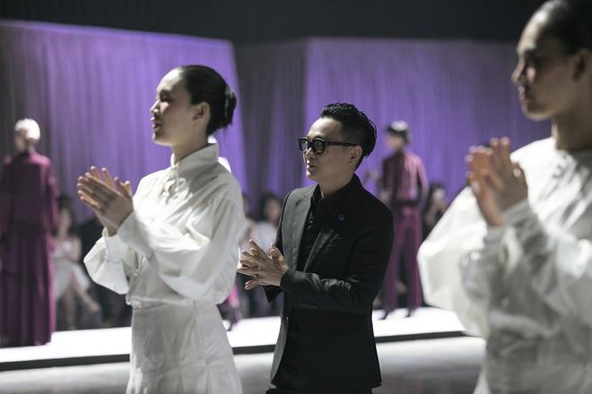 Hoa hậu Hoàn vũ Riyo Mori đến Việt Nam, làm vedette cho show diễn của Công Trí  - Ảnh 2.