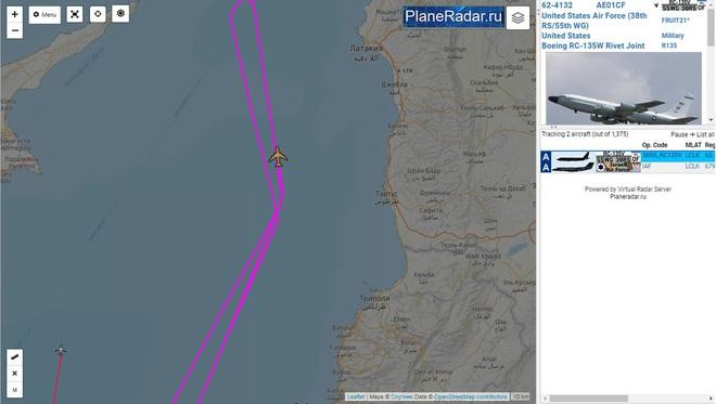 CẬP NHẬT: Căn cứ bị tập kích trong đêm, Pantsir-S1 của Syria bắn tới tấp - UAV phiến quân rơi lả tả - Ảnh 6.