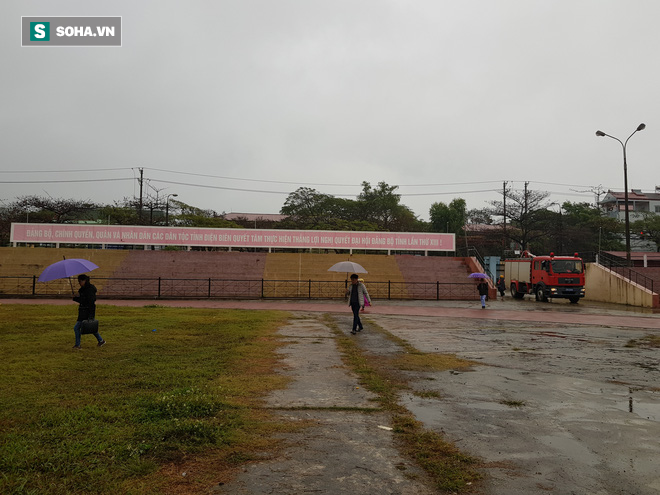 Tuyên án vụ hãm hiếp, sát hại nữ sinh giao gà ở Điện Biên: 6 bị cáo bị tuyên án tử hình, người dân đồng loạt vỗ tay - Ảnh 10.