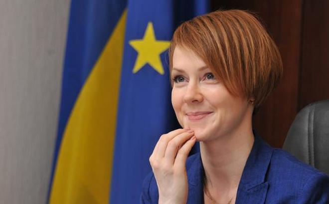 """Cựu quan chức Ukraine: Năm 2019, Kiev đã thắng """"gã khổng lồ"""" Nga 2 lần, và sẽ không dừng lại ở đó"""